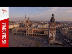 Już dziś 201. Wielkie Derby Krakowa! (24.04.2021)