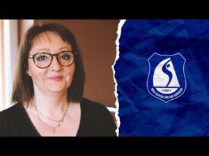 Read more about the article Ślepsk TV – Tlenoterapia hiperbaryczna w komorze (24.04.21)