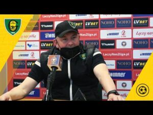 Opinie po meczu Garbarnia Kraków – GKS Katowice 2:0 (28 04 2021)