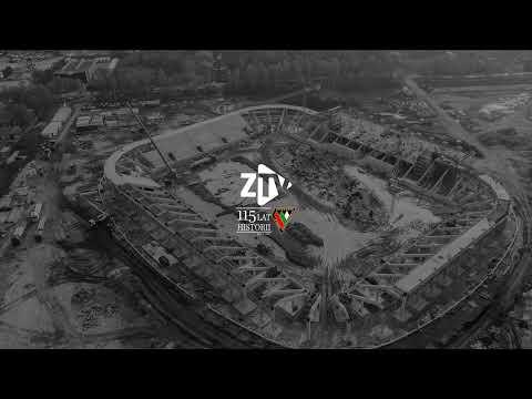 Gadabuda: Puszcza Niepołomice vs Zagłębie Sosnowiec