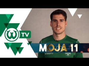 Read more about the article MOJA 11 – Mario Rodriguez