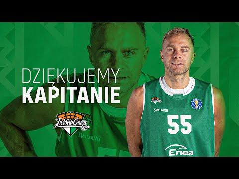 Read more about the article Łukasz Koszarek – dziękujemy!