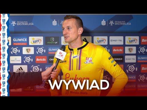 Peškovič: Jesteśmy bardzo źli na siebie