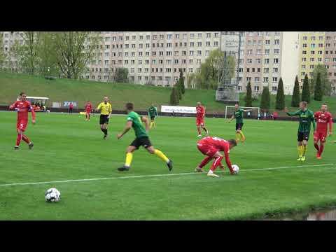 Kulisy meczu z GKS-em Jastrzębie