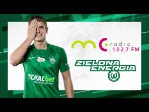 Cenny punkt oraz Kupczak junior – #ZielonaEnergia