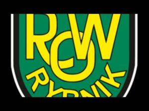 Ekstraliga kobiet: TS ROW Rybnik – Medyk Konin