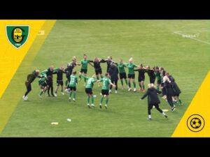 Read more about the article Skrót meczu GKS Katowice – Olimpia Szczecin 3:2 (8 05 2021)