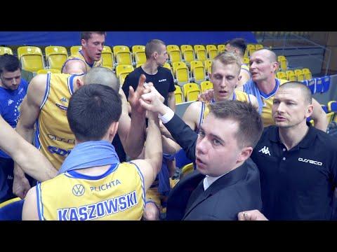 Read more about the article Asseco Arka Gdynia vs. Enea Zastal BC Zielona Góra – skrót meczu – 03.03.2021