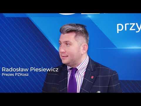 Read more about the article Akademia Koszykówki GTK Gliwice – przyszłość koszykówki jest tu!