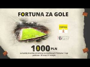 Read more about the article #Fortunazagole dla Zuzi