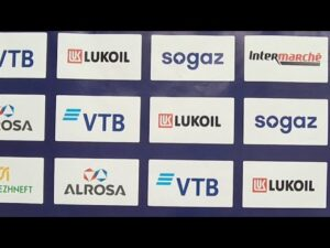 Enea Zastal BC – UNICS Kazań (Press conference)