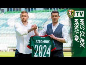 Read more about the article Szromnik: To dla mnie duża motywacja