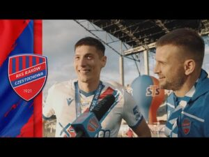 Read more about the article Zoran Arsenić: pięknie zakończyliśmy sezon