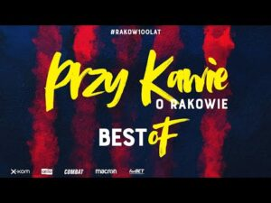Read more about the article Best of: Przy kawie o Rakowie