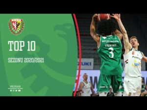 Read more about the article TOP 10 sezonu 2020/2021