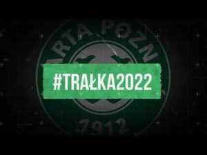 Read more about the article #TRAŁKA2022