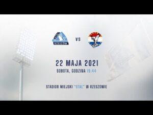 Read more about the article Zapowiedź meczu Stal Rzeszów – Sokół Ostróda