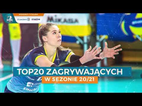 Read more about the article Alexandra Lazić dołącza do E.LECLERC MOYA Radomki Radom!