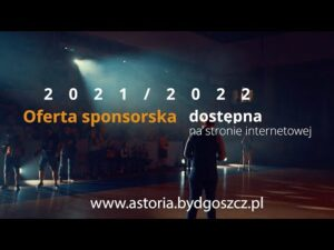 Read more about the article Oferta partnersko-reklamowa na sezon 2021/2022