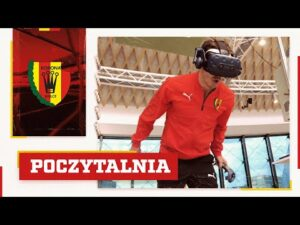 Read more about the article Z wizytą w Poczytalni na dVoRcu