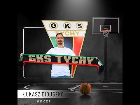 Łukasz Diduszko: Na pewno będziemy w tej lidze underdogami