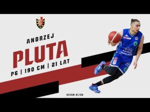 Read more about the article HIGHLIGHTS   Andrzej Pluta