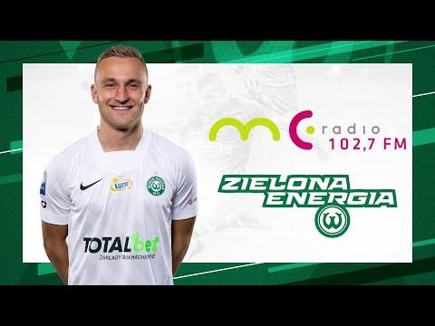 Klub Biznesu i sukces piłkarek – #ZielonaEnergia