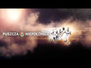 Read more about the article Puszcza II Niepołomice – Lks Rajsko | PUSZCZA TV