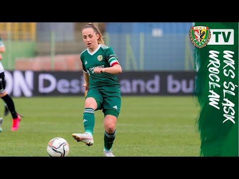 Podsumowanie sezonu: Małgorzata Korda | Piłka kobiet