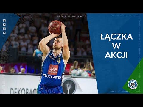 Transfery 2021/2022   #1 Kamil Łączyński