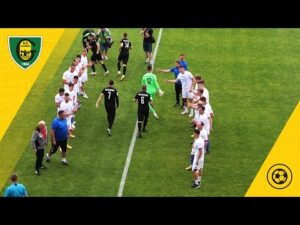 Read more about the article Skrót meczu Sokół Ostróda – GKS Katowice 3:2 (12 06 2021)