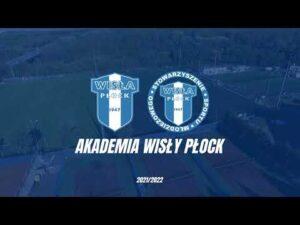 Read more about the article Akademia Wisły Płock 2021/22