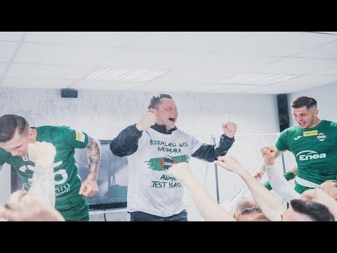 You are currently viewing Konferencja prasowa po meczu Radomiak Radom – Korona Kielce 2:0 [RADOMIAK.TV]
