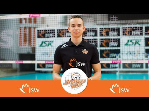 Read more about the article Wojciech Szwed wraca do Jastrzębskiego Węgla!