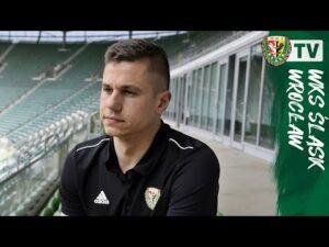 Podsumowanie sezonu: Piotr Jagieła | Piłka kobiet