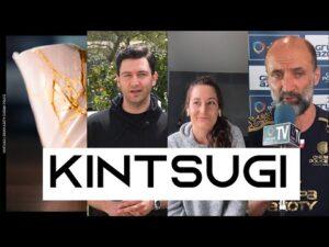 Read more about the article Kintsugi – historia sklejania Chemika