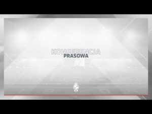 Read more about the article Prezentacja Sponsora Strategicznego Wisły Kraków