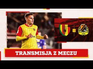 Korona Kielce II – KS Wiązownica (42.kolejka III ligi grupy 4)
