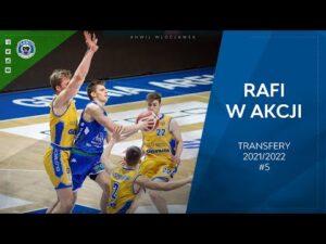Read more about the article Transfery 2021/2022 | #5 Rafał Komenda