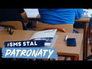 Read more about the article SMS Stal Rzeszów – Lekcje pod patronatem AXELO Prawo i Podatki dla biznesu