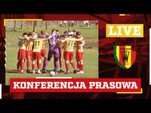 Read more about the article Konferencja prasowa poświęcona powstaniu Akademii Korona