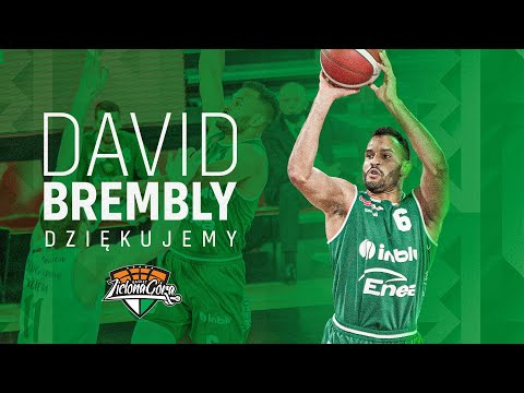 Read more about the article Podsumowanie sezonu 2020/2021 – David Brembly