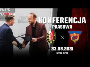 Read more about the article Konferencja prasowa   Polskie Przetwory