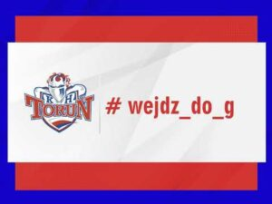 Read more about the article #wejdz_do_gry