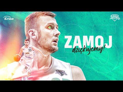 Read more about the article Przemysław Zamojski – dziękujemy!