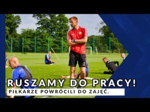 Read more about the article [MIEDŹ TV] Koniec urlopów. Ruszamy do pracy!