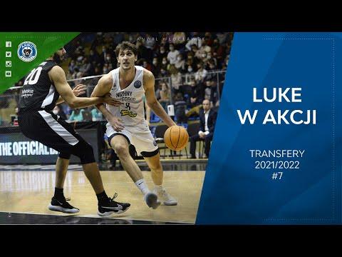 You are currently viewing Transfery 2021/2022   #7 Luke Petrasek