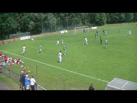 You are currently viewing MFK Karvina 1-2 Górnik Zabrze. Bramki (30.06.2021)