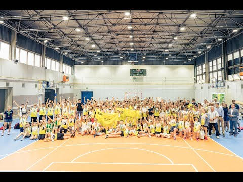 Read more about the article Podsumowanie Gali Volleymanii Wrocław 2020/21🏐