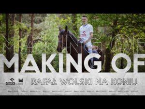 Read more about the article WOLSKI NA KONIU | KULISY